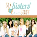 SixSistersStuff.com